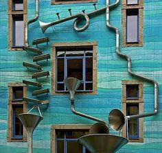 Google Image Result for http://magicalchildhood.files.wordpress.com/2010/10/kunsthofpassagedresden2.jpg%3Fw%3D400%26h%3D379