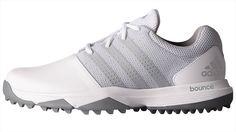 meilleure qualité adidas de chaussures de femmes et d'hommes eqt