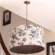 Complement your lights with a stylish brass alternative to the ordinary white plastic ceiling rose and cable. With bronze braided cable Brass Pendant Light, Ceiling Pendant, Pendant Lighting, Ceiling Lights, Antique Brass Floor Lamp, Brass Lamp, Ceiling Rose, Traditional Design, Interior Styling