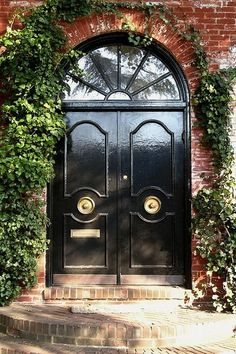 Image result for door knob and kick panel