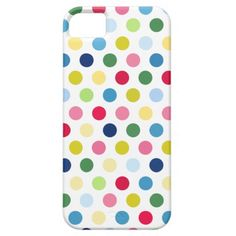 ==> reviews          	Colorful polka dots iPhone 5 cases           	Colorful polka dots iPhone 5 cases Yes I can say you are on right site we just collected best shopping store that haveShopping          	Colorful polka dots iPhone 5 cases Review on the This website by click the button below...Cleck See More >>> http://www.zazzle.com/colorful_polka_dots_iphone_5_cases-179182114124450630?rf=238627982471231924&zbar=1&tc=terrest