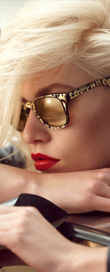 3a75018293d6 Love the gold lens Buy Sunglasses Online
