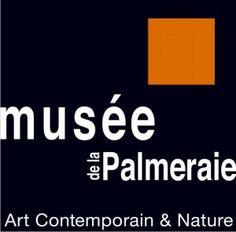 Musée de la Palmeraie dans le top 10 des musées de #Marrakech