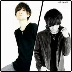 Hiyu+TK. #torukitajima #tk #tkfromlingtositesigure #lingtositesigure #music #japanrock #rock #japan #song #guitar #guitarist #vocalist #perfect #concert #japaneserock #hiyu #necklace #picknecklace #close