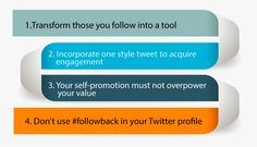 Among the different types of social media marketing, one of the significant platforms that help you engage with your target audience is Twitter. This article is to make you aware of some of the significant tactics that will assist you in getting into the loop of hashtags in Twitter marketing. So, here it goes. #TwitterMarketing #SocialMedia #Marketing