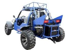 New 2014 Power Kart 1000cc Super Sand Sniper Go Kart ON SALE!!! ATVs For Sale in Illinois. You will be extremely excited once you receive the 1000cc Super Sand Sniper Go Kart - 2 Seater because it has what other competition does NOT! Sure there are others out there claiming or selling models that look the same, however the quality is just not there! Every single vehicle comes with a warranty that is fully backed leaving you with NO RISK involved!SPECIFICATIONS:ENGINE INFO Engine Type: 4…