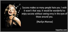 Marilyn Monroe Quotes | More Marilyn Monroe quotes
