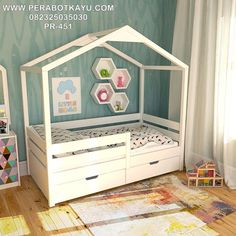 Ideas Bedroom Storage Chest Beds For 2019