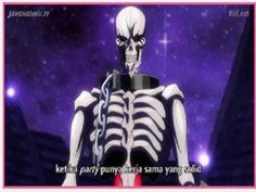 7 Best Anime & Manga News images in 2018 | Manga news, Anime