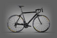 R1 105 – RADON Bikes