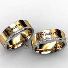 ♥♥♥  Amorine Jóias Fabricamos joias e alianças com total qualidade e satisfação dos clientes. Joias em 3D e alianças personalizadas!... http://www.casareumbarato.com.br/guia/amorine-joias/