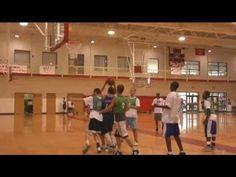 Baloncesto - AGM Sports (www.agmsports.com) gestiona en España los campamentos de verano de Nike en Estados Unidos para jóvenes internacionales