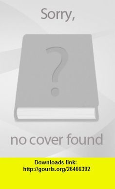 Buzzy Bee in Number Land (The Adventures of Buzzy Bee) (9780356134840) Paule Alen, Barbara Hayes, Myriam Deru , ISBN-10: 0356134849  , ISBN-13: 978-0356134840 ,  , tutorials , pdf , ebook , torrent , downloads , rapidshare , filesonic , hotfile , megaupload , fileserve