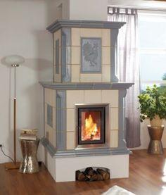 kachelofen mit sitzfenster und couch gebaut von ok hafnermeister greisberger haus ideen. Black Bedroom Furniture Sets. Home Design Ideas