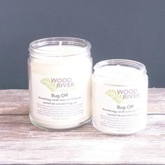 *FINAL SALE (Custom Made) product Freshen up rooms & create a relaxing, uplifting atmosphere with a safe, all natural therapeutic candle! Made with pure ess