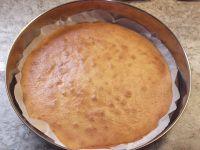 Κολασμένο γλυκό…σαν κωκ!!! – BELISSIMO-2 Cornbread, Ethnic Recipes, Desserts, Food, Millet Bread, Tailgate Desserts, Deserts, Essen, Postres
