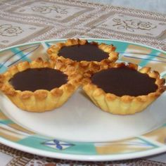 Cake Recipes, Muffin, Pie, Sweets, Chocolate, Allure Bridal, Food, Meals, Torte