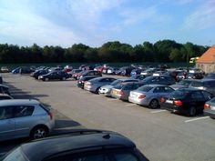 Booking easy, cheap and best #airport #parking  is very convenient with #Mobit Airport Parking http://www.mobitairportparking.co.uk/
