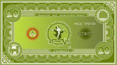 Ultimate Monopoly Title Deeds (Printable) by jonizaak on DeviantArt Monopoly Cards, Monopole, D 20, Board Games, Card Stock, Banknote, Printables, Deviantart, Prints