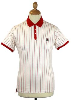 Image result for 70's polo shirt