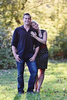 firefighter-engagement-photos-fall-engagement-session-photos-of-dogs-and-fire-men-chicago-photographer-4
