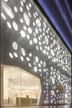 Balenciaga Shengzen  http://www.balenciaga.com/en_US/boutiques  #balenciaga #boutique