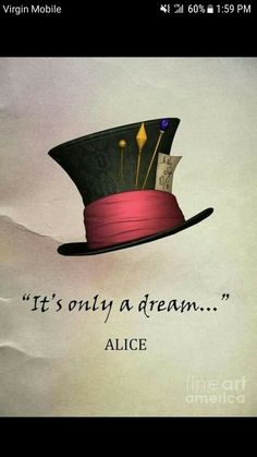 Alice In Wonderland Drawings, Alice And Wonderland Quotes, Adventures In Wonderland, Wonderland Party, Lewis Carroll, Gato Alice, Alice Madness, Were All Mad Here, Mad Hatter Tea