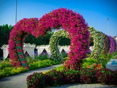 Find dubai miracle garden stock images in HD and millions of other royalty-free stock photos, illustrations and vectors in the Shutterstock collection. Top Honeymoon Destinations, Amazing Destinations, Famous Lighthouses, Miracle Garden, Unique Vacations, Old Oak Tree, Air Balloon Rides, Pretty Beach, Garden Images