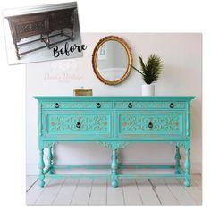 Buffet, Cabinet, Storage, Furniture, Vintage, Home Decor, Clothes Stand, Purse Storage, Decoration Home