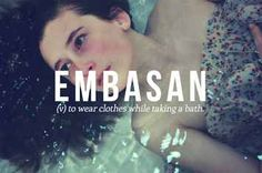 28 Beautiful Words The English Language Should Steal Unusual Words, Weird Words, Rare Words, Unique Words, Great Words, New Words, Weird Names, French Words, English Words