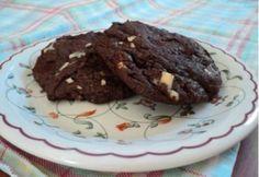 Xmas, Menu, Sweets, Cookies, Chocolate, Food, Menu Board Design, Crack Crackers, Gummi Candy