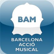 Conectando al iTunes Store. Itunes, Tech Companies, Musicals, Brother, Barcelona, Company Logo, Apps, Barcelona Spain, App
