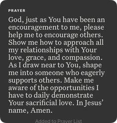 Prayer Scriptures, Bible Prayers, Faith Prayer, God Prayer, Prayer Quotes, Bible Verses Quotes, Faith Quotes, Gods Plan Quotes, Gods Grace Quotes