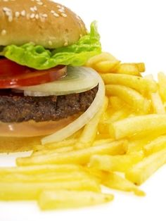 Sign up with your favorite fast food places and restaurants for coupons and free items that will be sent directly to your email. coupons-and-bargains