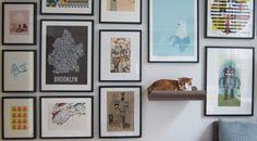 furniture-wall-hang-pet1