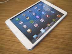 Steve Jobs was right: Tablet sales set to topple the PC in 2015