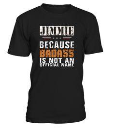 best JIMMIE HERO   AN ENDLESS LEGEND front shirt  Funny Zero T-shirt, Best Zero T-shirt
