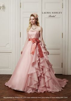 Indian Wedding Gowns, Indian Gowns Dresses, Fairytale Dress, Fairy Dress, Red Quinceanera Dresses, Gown Pattern, Beautiful Gowns, Pretty Dresses, Designer Dresses