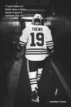 "vasianblog: "" Epitome of Perfection ↔ My favourite People ↳ Jonathan Toews "" (x) "" """