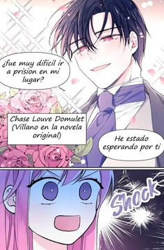 Read manga online in english, you can also read manhua, manhwa in english for free. Tons of Isekai manga, manhua and manhwa are available. Anime W, Chica Anime Manga, Anime Art Girl, Manga Art, Anime Love Couple, Cute Anime Couples, Anime Suggestions, Manga English, Flame Art
