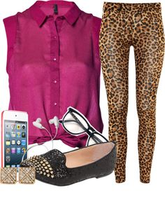 """Untitled #671"" by xhappymonstermusicx ❤ liked on Polyvore"