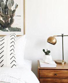 Acacia Planter  #homedecor #accessories #fashion #loopedgoodsinc #getlooped