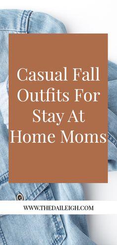 Fall Wardrobe Basics, Winter Wardrobe Essentials, Capsule Wardrobe Essentials, Mom Wardrobe, Fall Capsule Wardrobe, Plus Size Fashion For Women Summer, Tall Women Fashion, Clothing For Tall Women, Fashion For Petite Women
