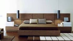 34 The Best Modern Bedroom Furniture To Get Luxury Accent - Furniture for bedroom is ideally a good investment and also enhances the decor of your bedroom. Modern furnishings make your bedroom look elegant and . Bedroom Furniture Design, Modern Bedroom Furniture, Modern Bedroom Design, Master Bedroom Design, Bed Furniture, Home Decor Bedroom, Accent Furniture, Modern Decor, Modern Bedding