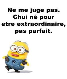 Birthday Quotes : Minions Humour - The Love Quotes Birthday Wishes For Men, Funny Birthday Cards, Birthday Quotes, Humor Birthday, Minion Humour, Image Fun, Lol, Top Quotes, Minions Quotes