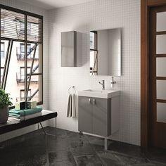 https://www.croydex.com/products/cabinets-and-storage/bathroom-furniture/vanity-units/danby-grey-vanity-unit/220