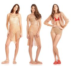 3D Printed Fashion: The State of the Art | All3DP