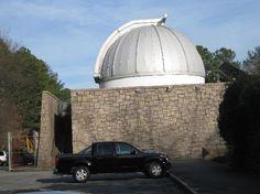 Fernbank Science Center - Atlanta - Reviews of Fernbank Science Center - TripAdvisor