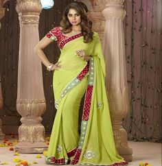 http://www.fashion4style.com/woman/clothing/designer-sarees