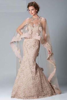 67 Best Shawls Images Shawls Bridal Dresses Bride Dresses